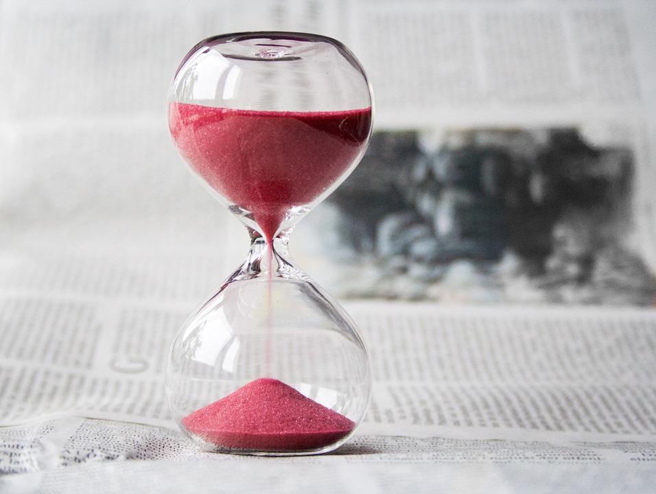Turnaround Times